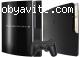 Купувам PLAYSTATION 3 или XBOX360 нов или втора употреба 089