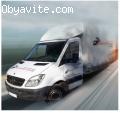 Транспортни услуги - Нанев Доставки