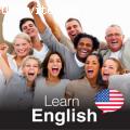 Онлайн Курс по Английски език за начинаещи – Ниво A1