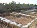 Строителни ремонти и услуги за Варна и област